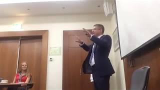 Обучение руководителей банка  | Тренинг руководителей банка  | Как продавать ипотеку