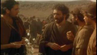 Manna & The Sabbath