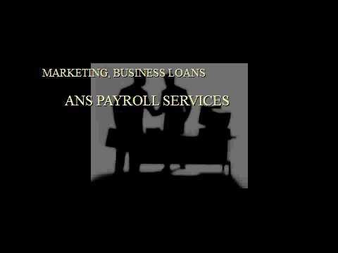 LONG ISLAND ONLINE MARKETING AGENCIES