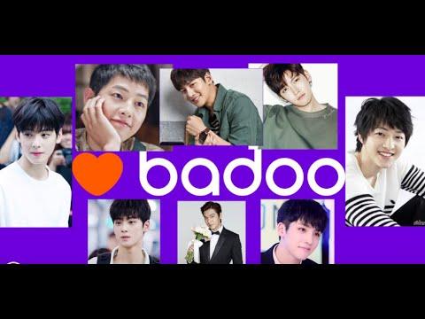 Aplikasi cara sign badoo out 4+ Cara