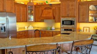 Phoenix Kitchen Cabinets 1500 Colors Remodeling Contractor Free Designs