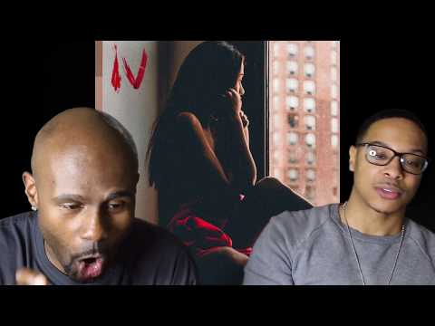 """Tory Lanez """"Differences"""" (REACTION!!!)"""