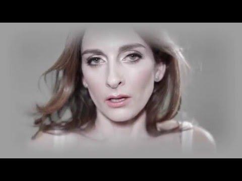 Joe Bermudez ft Louise Carver - Sunrise (Music Video)