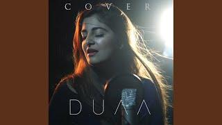 Duaa (Cover)