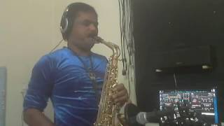 Download Chalne Lagi Hai Hawayein by Saxophoe Abhijit MP3 song and Music Video