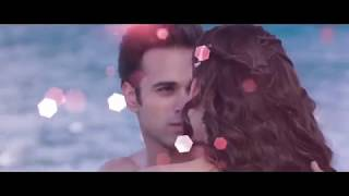 Latest Super Hit Songs 2018   Best Bollywood Love Songs Whatsapp Status 2018   Love Mashup 2018