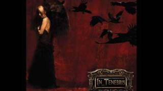 In Tenebris - Transcendence