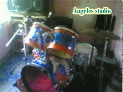 TAUSUG SONG - HAWNU NA by ANGELES BROTHERS