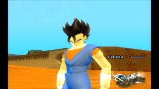 GTA SA EVOLUTION DOWNLOAD SKIN VEGETO VEGETTO V3 FULL HD 1080p