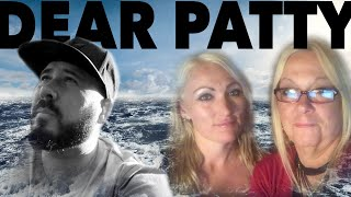 Surprising My Friend Patty With This Special Gift **Very Emotional** | OmarGoshTV