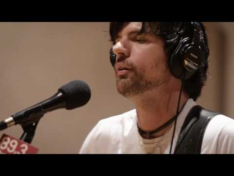 The Avett Brothers - True Sadness (Live on 89.3 The Current)