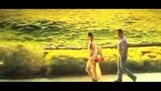 teri meri (Bodyguard 2011) HD Original.flv