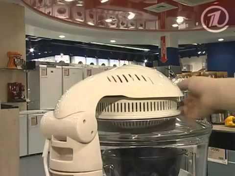 Аэрогриль redmond rag-241 — купить сегодня c доставкой и гарантией по выгодной. Мощность 800 вт; съемная крышка; механическое управление.