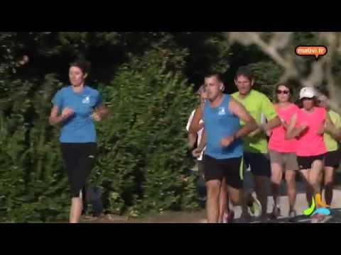 Fédération Nationale Profession Sport & Loisirs - Métier Educateur sportif polyvalent