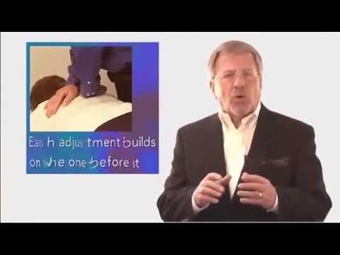 Understanding Pain Management - Montvale, New Jersey - Montvale Health & Wellness