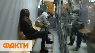 ДТП в Харькове: защита Дронова обвинила экспертов во лжи