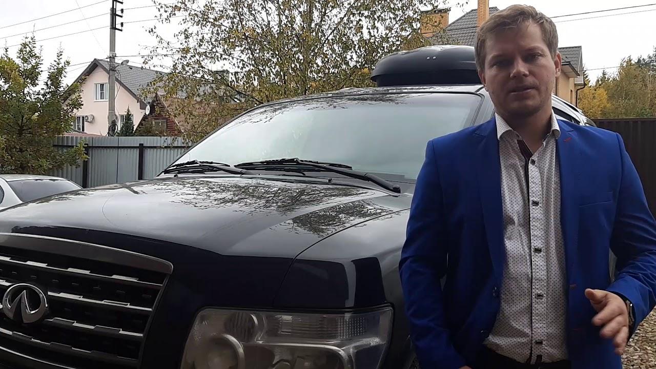 Авто ломбард в подольске петрозаводск автозайм