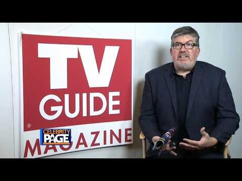TV Insider: