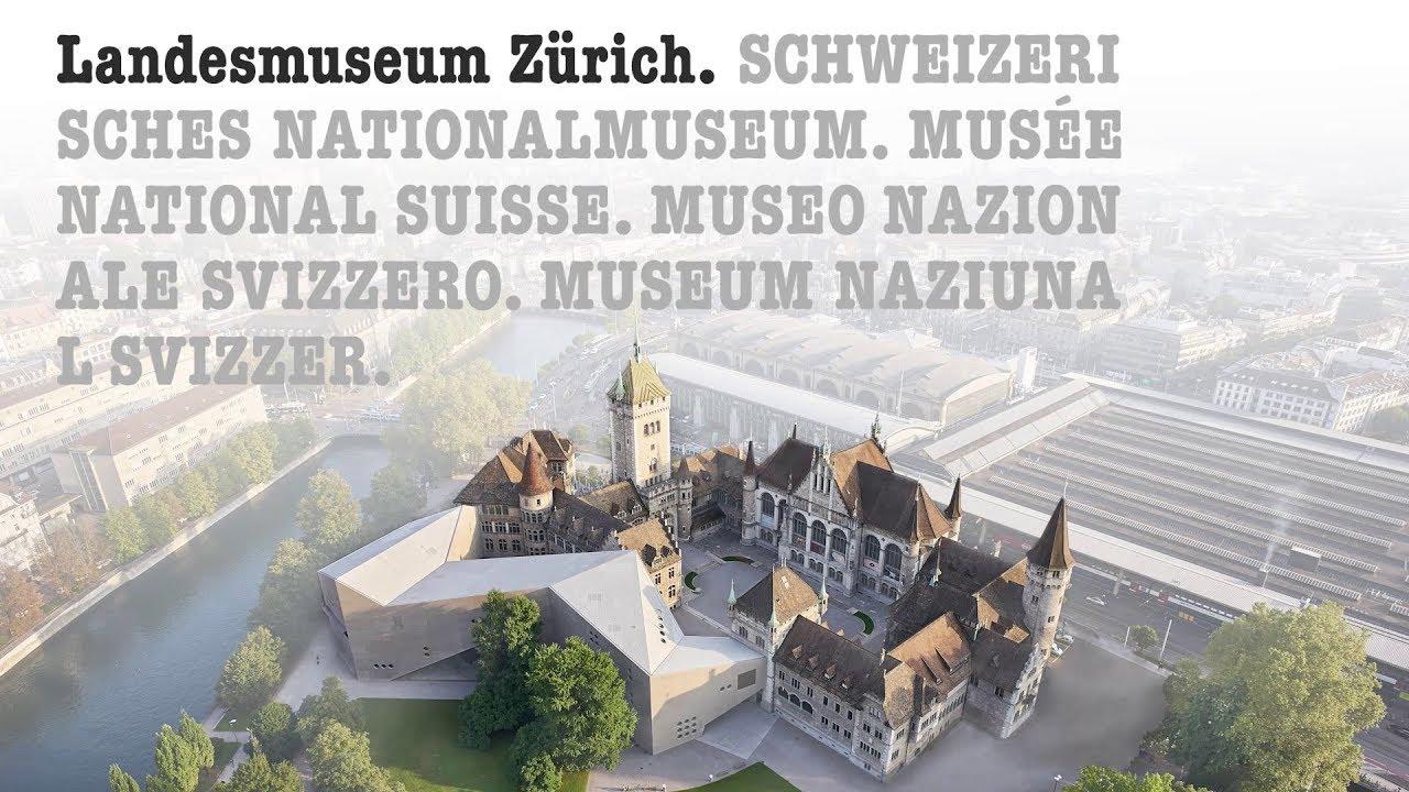 Zurigo sito di incontri online