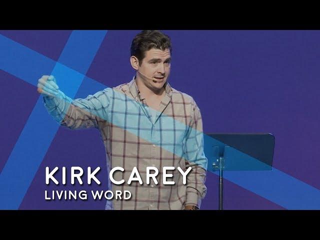 Kirk Carey - 9am
