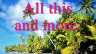 one of these days-FFH (lyrics)
