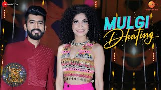 Mulgi Dhating By Mohammed Irfan, Purva Mantri Mp3 Song Download