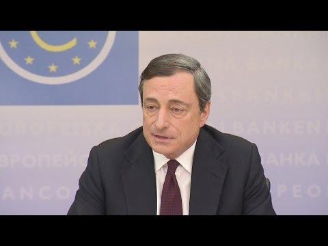 ECB Press Conference - 3 July 2014
