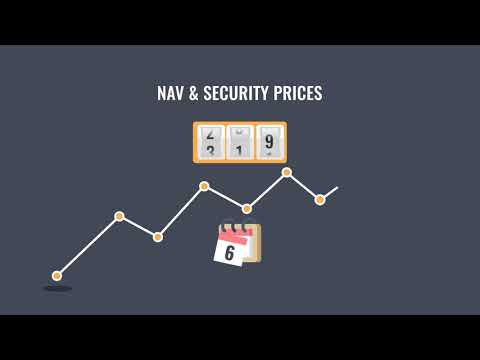   WealthunterIndia   Net Assets Value (NAV)