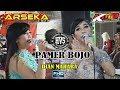 Pamer Bojo - Campursari ARSEKA MUSIC Vs KMB (GEDRUG SRAGEN)