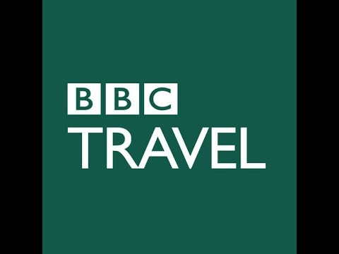 rsvp abroad BBC Travel
