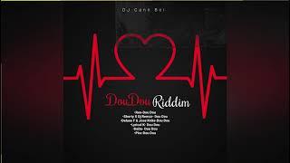 Dou Dou Riddim Mix (Bouyon) Prod By Litleboy