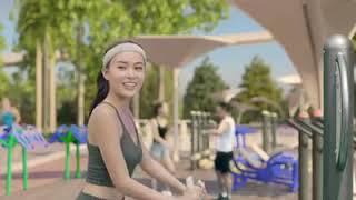 VinCity Ocean Park   VinCity Ocean Park – Đại đô thị đẳng cấp Singapore và hơn thế nữa .