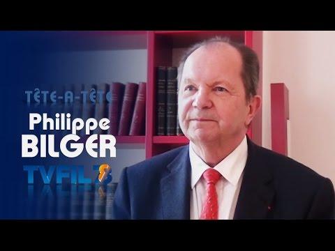 TAT – avec Philippe Bilger, ancien avocat général