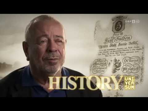 Doku Geld und Leben - 200 Jahre Österreichische Nationalbank | Universum History