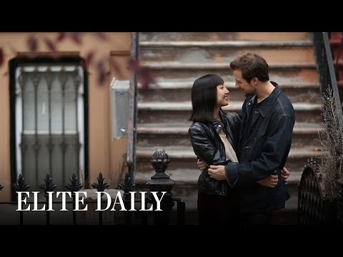 How Can A Senior Find A Partner To Have A Great Life With? from YouTube · Duration:  6 minutes 26 seconds