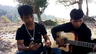 Như lời ngài đã hứa cover guitar (Niêka vs Dhar)