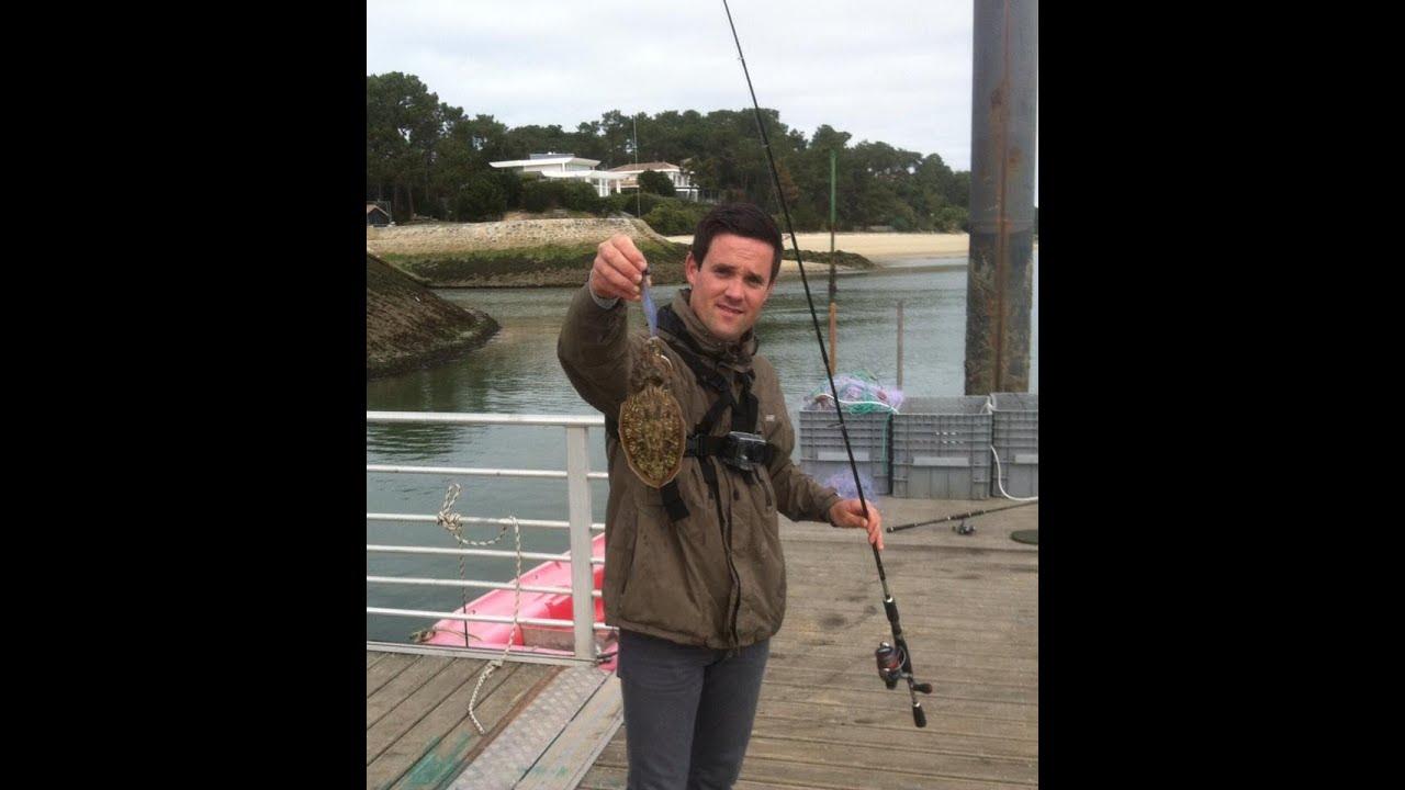 Télécharger les liens sur la pêche