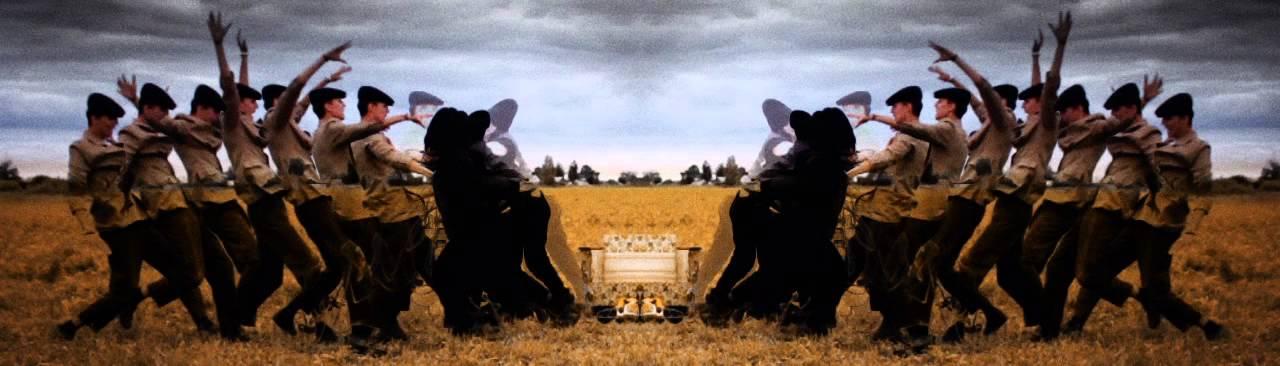 Download Kanye West - BLKKK SKKKN HEAD (music video)