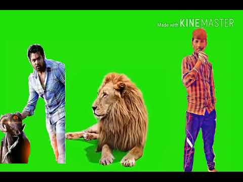 Rayanna songs Raju S