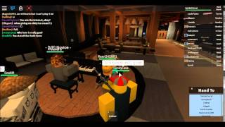 Roblox Piano Café The Legend Of Zelda Song Of Storms