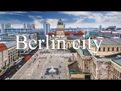 Germany Berlin, Berlin city, Berlin, Berlin city, Berlin city, Berlin