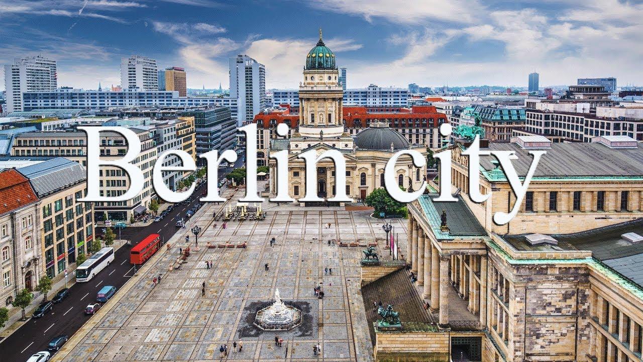 germany berlin berlin 2019 berlin berlin city berlin. Black Bedroom Furniture Sets. Home Design Ideas