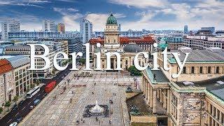 Germany Berlin, Berlin city, Berlin, Berlin city, Berlin city 2018, Berlin 2018