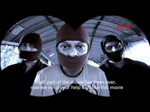 KOMALI Ni Trailer ( HIDDEN CAMERA MOVIE )