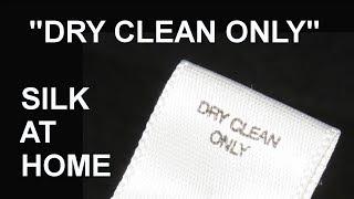 Popular Necktie & Silk videos