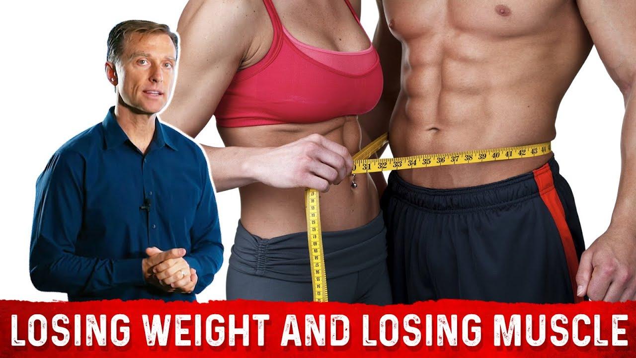dr berg hogyan lehet visszavenni a zsírt)