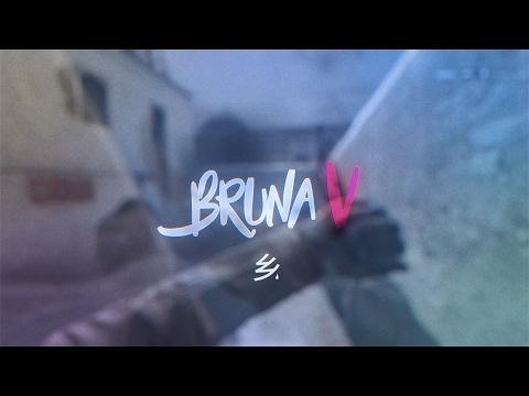 BRUNA V (CLIPS IN DESC)
