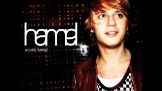 Watch Wouter Hamel Nothings Any Good video