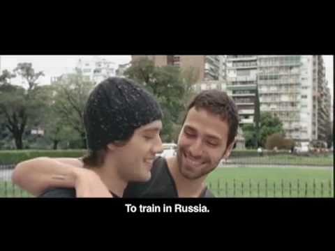 Do Começo ao Fim (2009) - IMDb