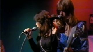 Heart - Live at KWSU TV Studio (The Second Ending 1976)(DHV 2011)
